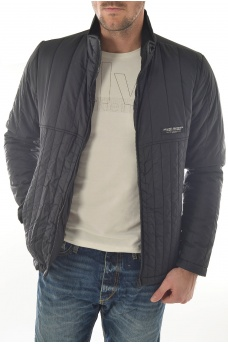 HOMME JACK AND JONES: LYCOS JACKET CORE