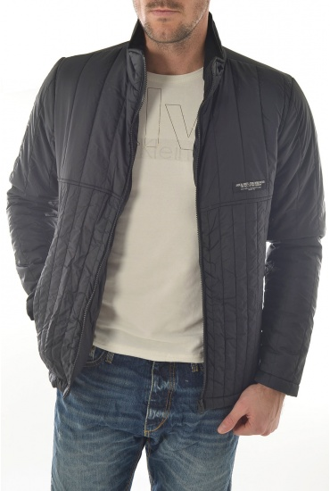 LYCOS JACKET CORE - HOMME JACK AND JONES