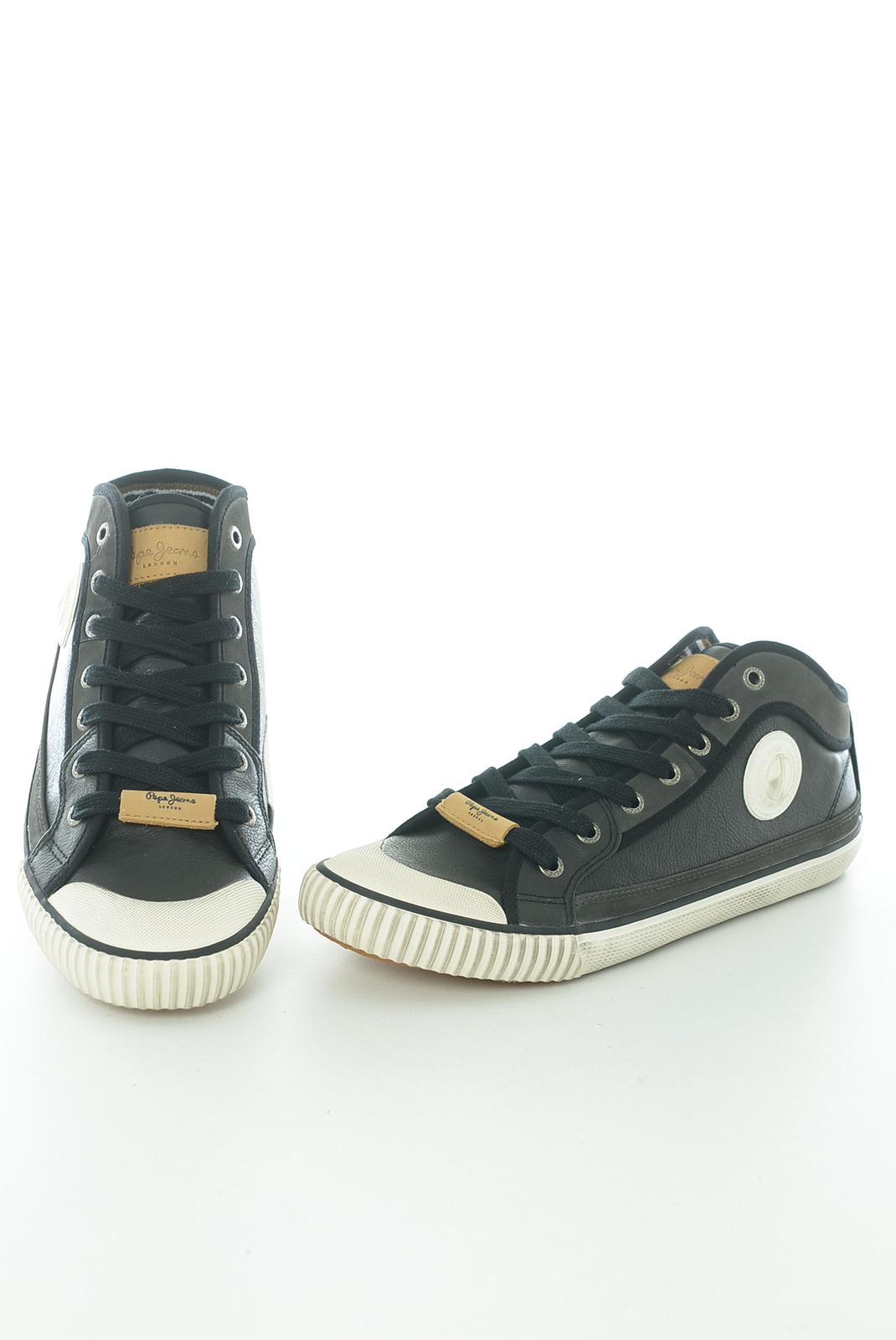 Reduc Sport Shoes