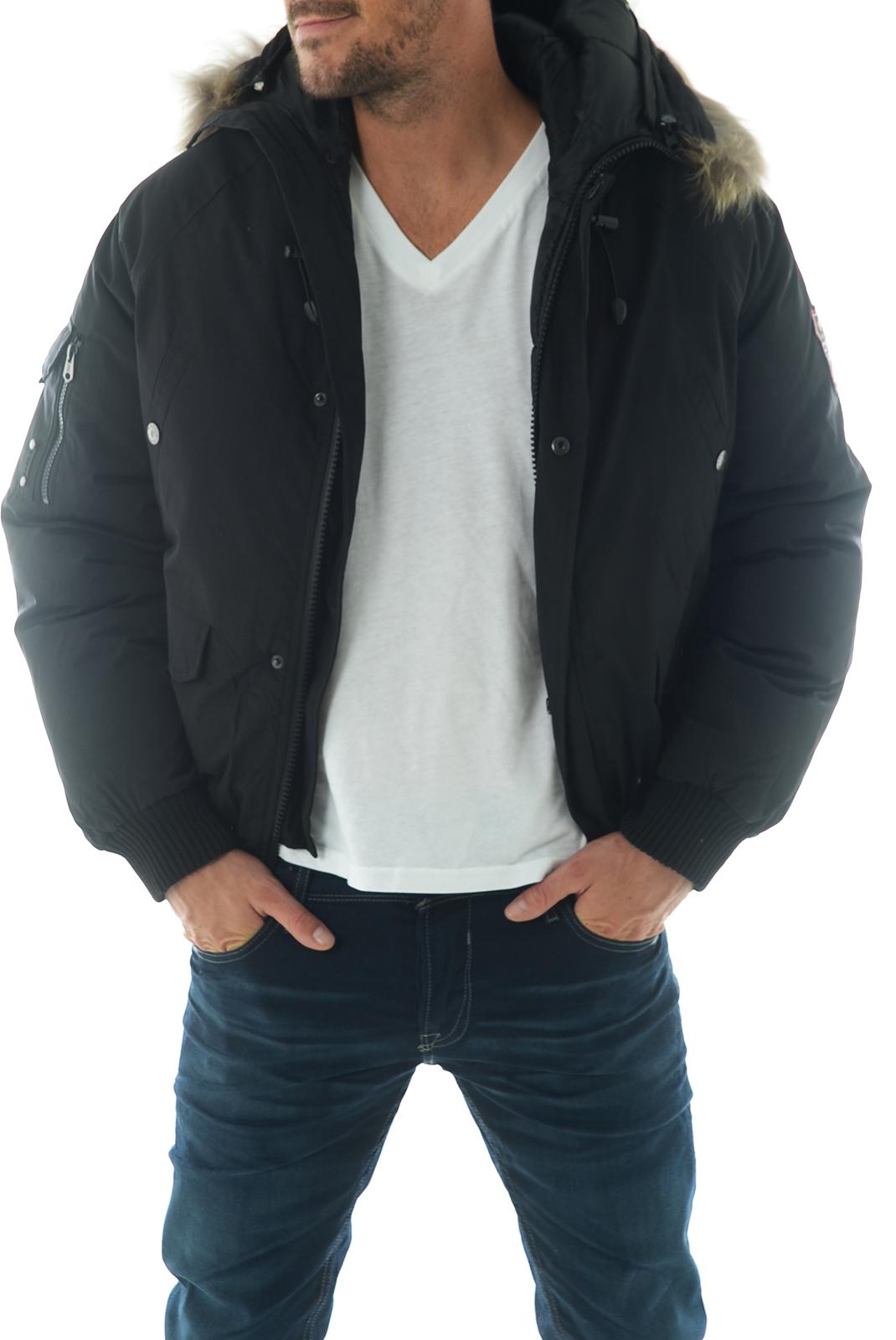 Veste / Blouson Biaggio Jeans Homme L