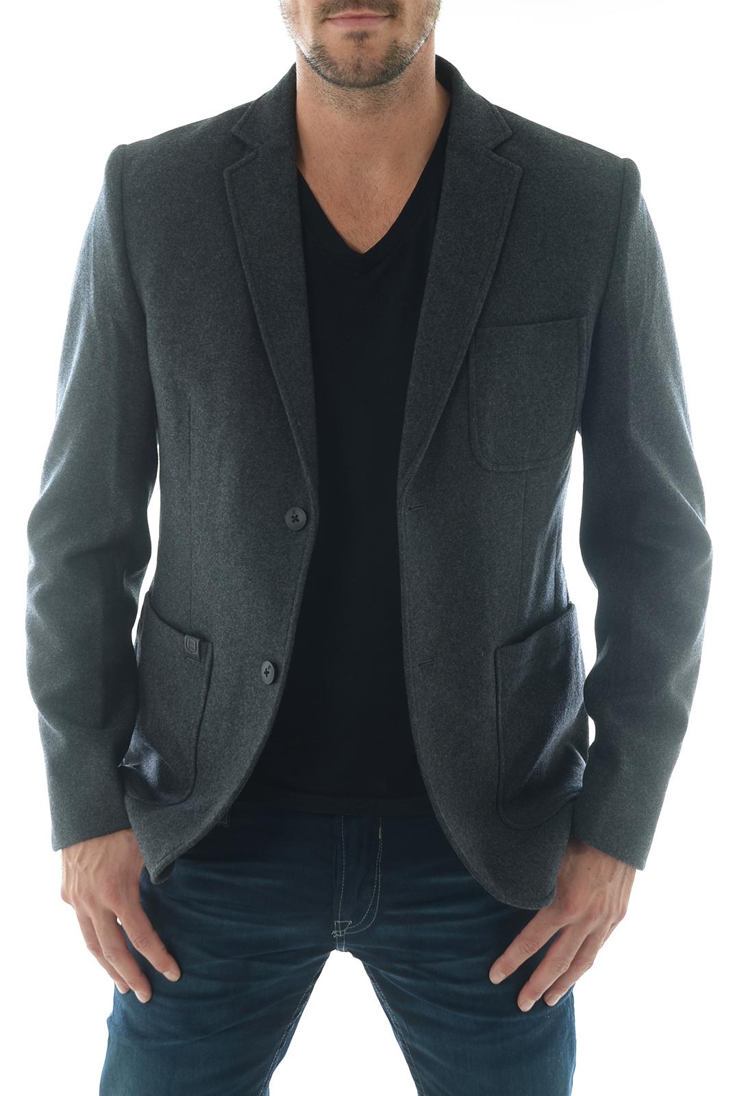 Veste / Blouson Biaggio Jeans Homme S,m,l,xl,xxl