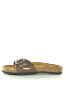 MARQUES PEPE JEANS: BIO PMS90010