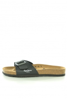 BIO PMS90010 - MARQUES PEPE JEANS