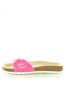 MARQUES PEPE JEANS: OBAN PLS90024