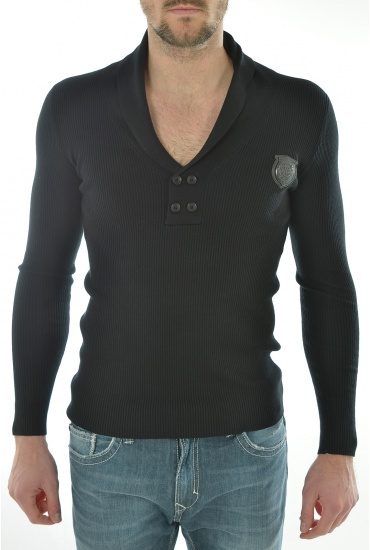 MARQUES BIAGGIO JEANS: PAOK