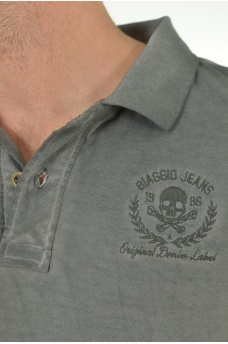 BIAGGIO JEANS: BRUTOR