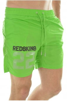 RED15 - HOMME REDSKINS