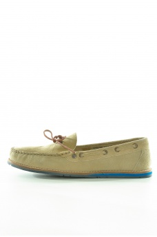 PMS10014 CIRCUS - HOMME PEPE JEANS