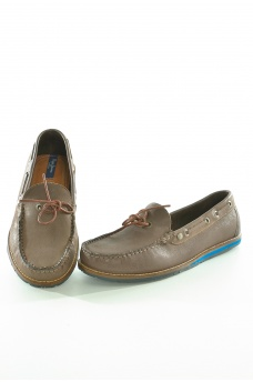 HOMME PEPE JEANS: PMS10015 CIRCUS