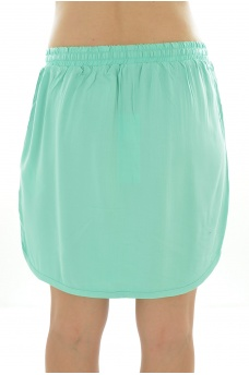 VERO MODA: ANOTHER FRIDAY NW SHORT SKIRT