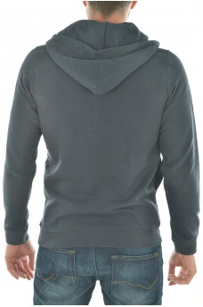 JACK AND JONES: MIKE SWEAT HOOD