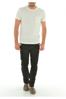 PMS10015 CIRCUS - HOMME PEPE JEANS