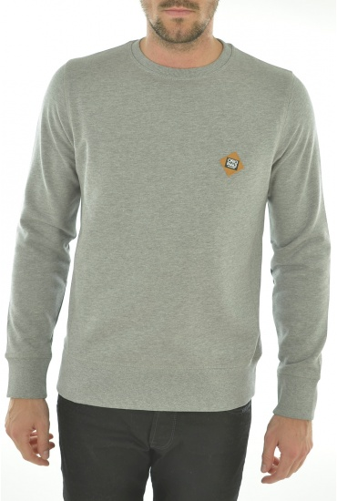 HOMME JACK AND JONES: RUNNER SWEAT NOOS