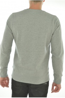 RUNNER SWEAT NOOS - HOMME JACK AND JONES