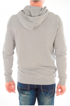 HOMME PEPE JEANS: PM580604 BILL