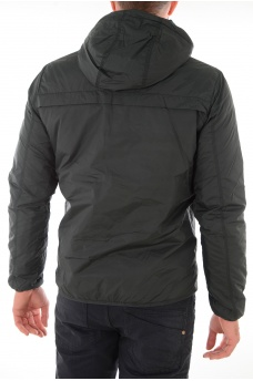 JACK AND JONES: LOCK NYLON JACKET