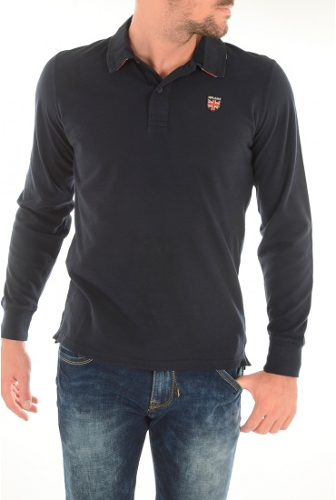 HOMME PEPE JEANS: PM540471 LUTZKA