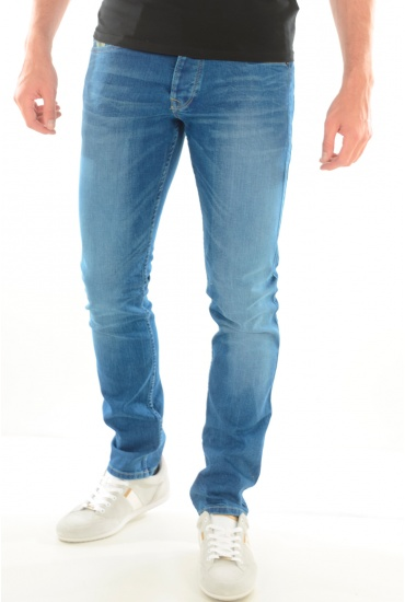 HOMME PEPE JEANS: PM200985H254 PAICE