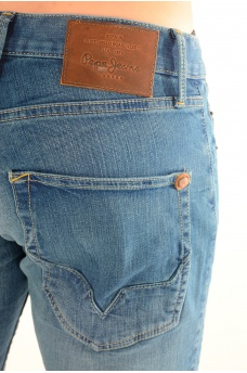 PEPE JEANS: PM200985H254 PAICE