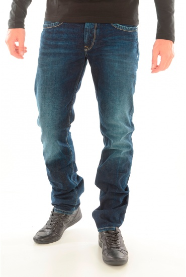 HOMME PEPE JEANS: CASH PM200124N13