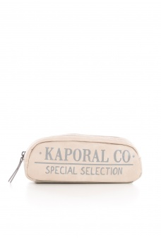 MKA22183504 SOUTH PM2 - HOMME KAPORAL