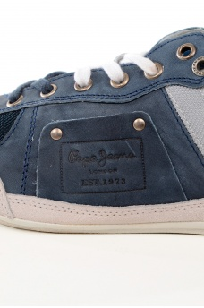 PMS30022 PLAYER - HOMME PEPE JEANS
