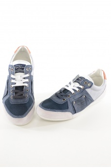 PEPE JEANS: PMS30022 PLAYER