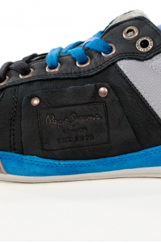 PMS 30022 PLAYER - HOMME PEPE JEANS