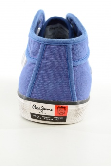 PEPE JEANS: PMS30011 INDUSTRY