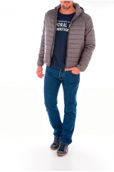 HOMME BIAGGIO JEANS: JAVROM