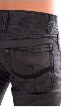 BIAGGIO JEANS: DIANOL