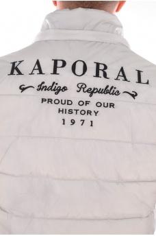 KENT - HOMME KAPORAL