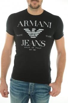 HOMME EMPORIO ARMANI: U6H22 ARMANI