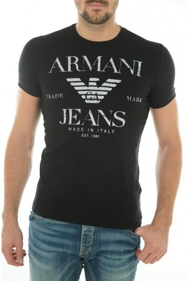 U6H22 ARMANI - HOMME EMPORIO ARMANI