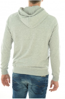 PEPE JEANS: PM580634 RIEDER