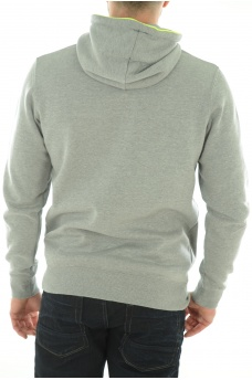 JACK AND JONES: GROUND SWEAT CORE NOOS