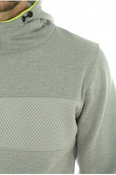 HOMME JACK AND JONES: GROUND SWEAT CORE NOOS