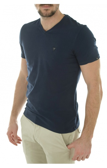 M44I00J1300 - HOMME GUESS JEANS