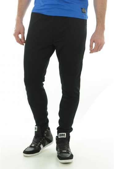 HOMME JACK AND JONES: COHAM SWEAT PANTS