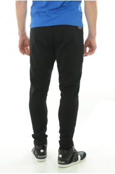 JACK AND JONES: COHAM SWEAT PANTS