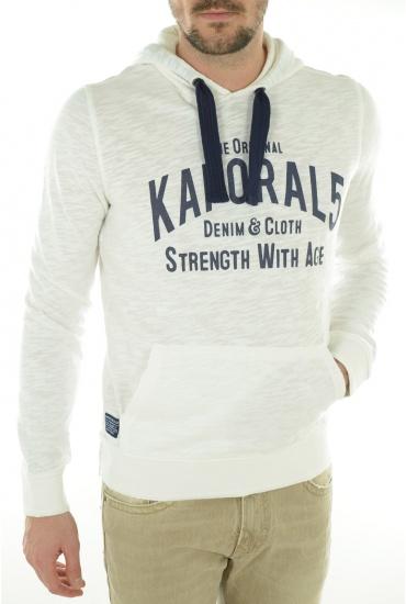 KIRTY - HOMME KAPORAL