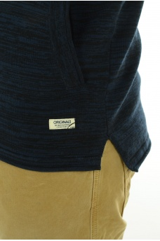 JACK AND JONES: SPEED KNIT CARDIGAN TTT