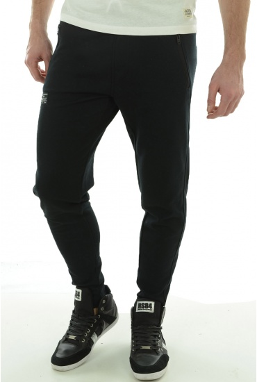 PUSH SWEAT PANTS NOOS - HOMME JACK AND JONES