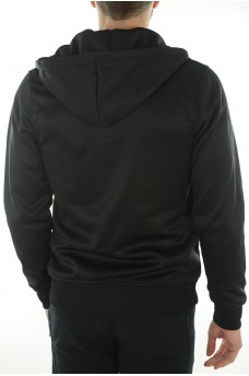 HOMME JACK AND JONES: ROD SWEAT HOOD