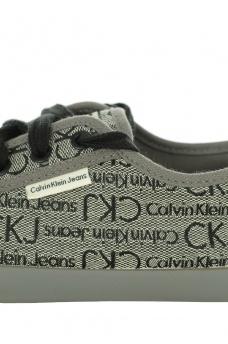 CALVIN KLEIN: S3527