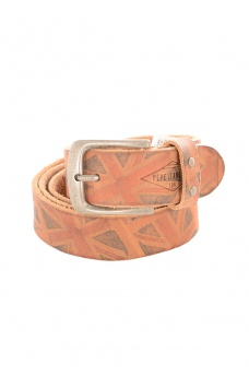 PM020419 LYDON BELT - HOMME PEPE JEANS