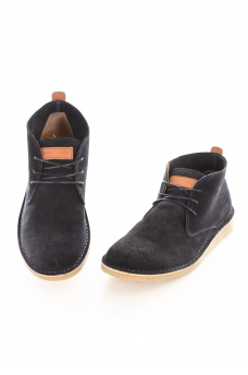 JACK AND JONES: DARAN DESERT BOOT