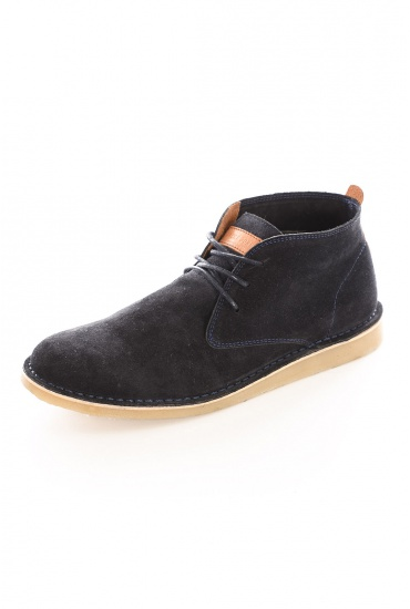 HOMME JACK AND JONES: DARAN DESERT BOOT