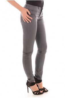 ONLY: NEW OLIVIA COATED PANT NOOS