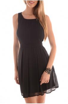 ONLY: MELTA S/L BACK LACE DRESS